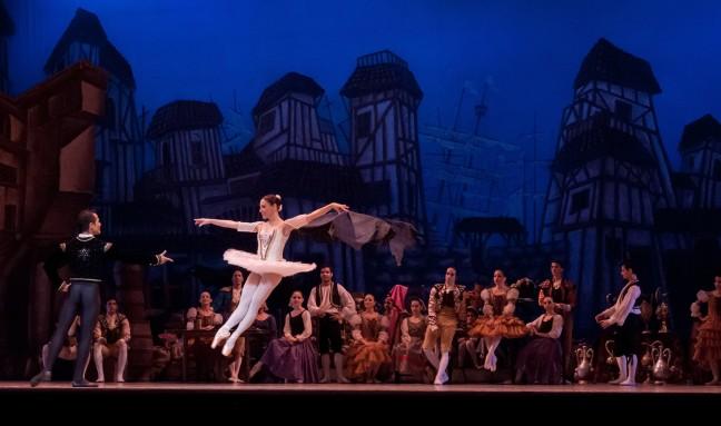 ballet-545291